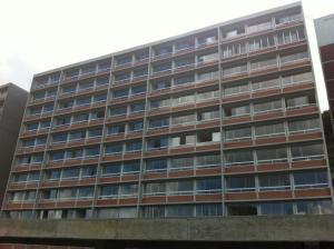 Apartamento En Ventaen Caracas, El Encantado, Venezuela, VE RAH: 20-17115