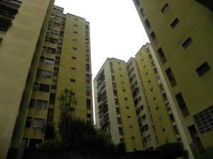 Apartamento En Ventaen Los Teques, Los Teques, Venezuela, VE RAH: 20-17136