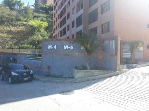 Apartamento En Ventaen Caracas, Colinas De La Tahona, Venezuela, VE RAH: 20-17095