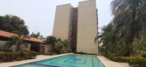 Apartamento En Ventaen Barquisimeto, Parroquia Juan De Villegas, Venezuela, VE RAH: 20-17101