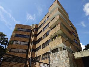 Apartamento En Ventaen Caracas, Los Palos Grandes, Venezuela, VE RAH: 20-17103