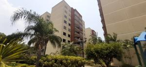 Apartamento En Ventaen Barquisimeto, Parroquia Juan De Villegas, Venezuela, VE RAH: 20-17109