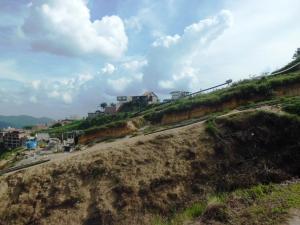 Terreno En Ventaen Caracas, El Hatillo, Venezuela, VE RAH: 20-17118