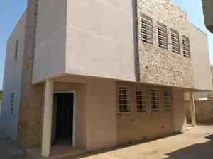 Townhouse En Ventaen Cabimas, Nueva Delicias, Venezuela, VE RAH: 20-17120