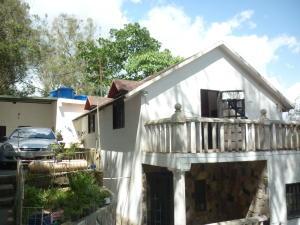 Casa En Ventaen Los Teques, Municipio Guaicaipuro, Venezuela, VE RAH: 20-17119