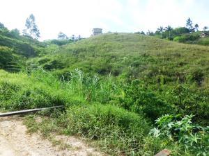 Terreno En Ventaen Caracas, El Hatillo, Venezuela, VE RAH: 20-17122