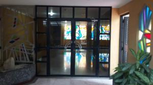 Apartamento En Ventaen Caracas, Los Caobos, Venezuela, VE RAH: 20-17125