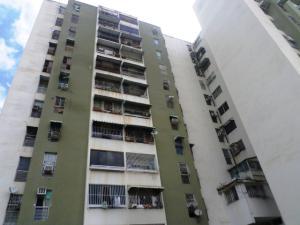 Apartamento En Ventaen Cua, Quebrada De Cua, Venezuela, VE RAH: 20-17134