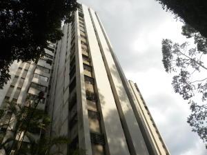 Apartamento En Ventaen San Antonio De Los Altos, Los Salias, Venezuela, VE RAH: 20-17148