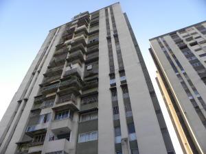 Apartamento En Ventaen Los Teques, Municipio Guaicaipuro, Venezuela, VE RAH: 20-17153