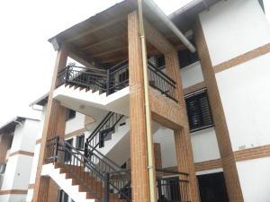 Apartamento En Ventaen Carrizal, Municipio Carrizal, Venezuela, VE RAH: 20-17154