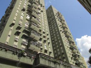 Apartamento En Ventaen Caracas, Parroquia San Juan, Venezuela, VE RAH: 20-17156