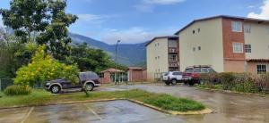 Apartamento En Ventaen Guatire, Valle Grande, Venezuela, VE RAH: 20-17159