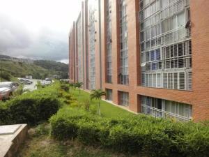 Apartamento En Ventaen Caracas, El Encantado, Venezuela, VE RAH: 20-17215