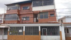 Apartamento En Alquileren Barquisimeto, Zona Este, Venezuela, VE RAH: 20-17163