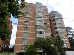 Apartamento En Ventaen Caracas, Los Chorros, Venezuela, VE RAH: 20-17166