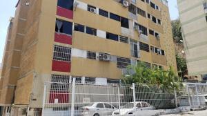 Apartamento En Alquileren Caracas, Colinas De Bello Monte, Venezuela, VE RAH: 20-17317