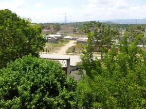 Edificio En Ventaen Valles Del Tuy, Santa Teresa Del Tuy, Venezuela, VE RAH: 20-17171
