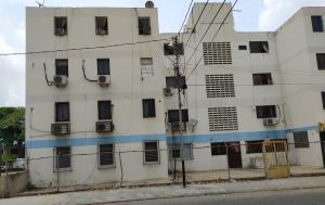 Apartamento En Ventaen Barquisimeto, Centro, Venezuela, VE RAH: 20-17181