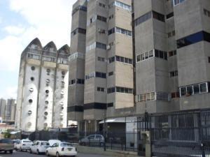 Apartamento En Alquileren Caracas, Sabana Grande, Venezuela, VE RAH: 20-17185