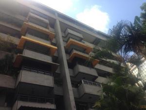 Apartamento En Alquileren Caracas, Altamira, Venezuela, VE RAH: 20-17190