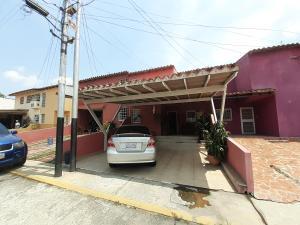 Casa En Ventaen Cabudare, La Mora, Venezuela, VE RAH: 20-17191