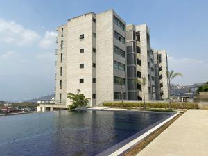Apartamento En Ventaen Caracas, Santa Fe Sur, Venezuela, VE RAH: 20-17193