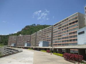 Apartamento En Ventaen Caracas, El Encantado, Venezuela, VE RAH: 20-17204