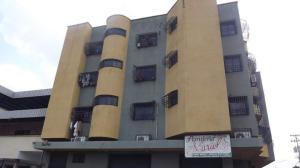 Apartamento En Ventaen Acarigua, Centro, Venezuela, VE RAH: 20-17216