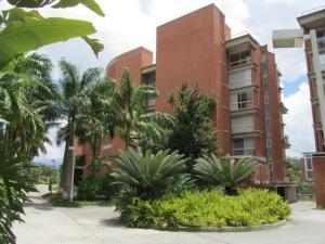 Apartamento En Ventaen Caracas, Villa Nueva Hatillo, Venezuela, VE RAH: 20-17217