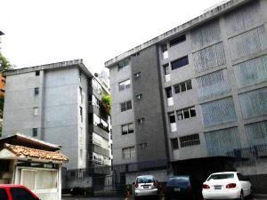 Apartamento En Ventaen Caracas, Colinas De Bello Monte, Venezuela, VE RAH: 20-17228