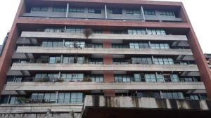 Apartamento En Ventaen Caracas, Escampadero, Venezuela, VE RAH: 20-17232