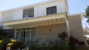 Casa En Ventaen Caracas, Cumbres De Curumo, Venezuela, VE RAH: 20-17242
