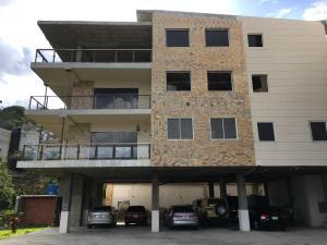 Apartamento En Ventaen Caracas, La Lagunita Country Club, Venezuela, VE RAH: 20-17247