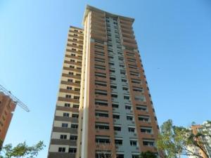 Apartamento En Ventaen Valencia, Las Chimeneas, Venezuela, VE RAH: 20-17268