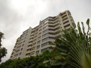 Apartamento En Ventaen Caracas, La Florida, Venezuela, VE RAH: 20-17258