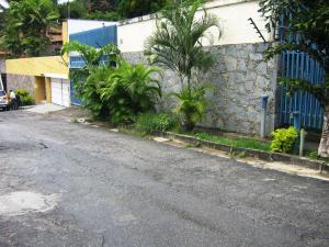 Casa En Alquileren Caracas, El Marques, Venezuela, VE RAH: 20-17263