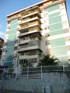Apartamento En Ventaen Caracas, San Bernardino, Venezuela, VE RAH: 20-17278