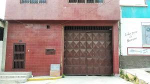 Casa En Ventaen Caracas, Catia, Venezuela, VE RAH: 20-17314