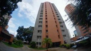 Apartamento En Ventaen Valencia, Prebo I, Venezuela, VE RAH: 20-17302