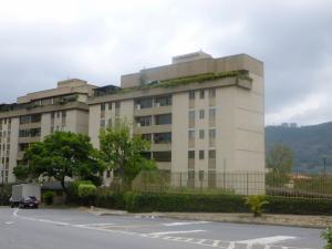 Apartamento En Ventaen Caracas, Macaracuay, Venezuela, VE RAH: 20-17300