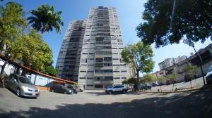 Apartamento En Alquileren Barquisimeto, Zona Este, Venezuela, VE RAH: 20-17305
