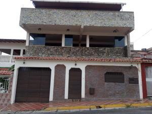 Casa En Ventaen Guatire, La Rosa, Venezuela, VE RAH: 20-17315