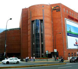 Local Comercial En Ventaen Caracas, San Bernardino, Venezuela, VE RAH: 20-17318