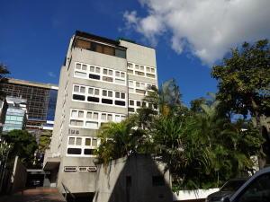 Oficina En Ventaen Caracas, Las Mercedes, Venezuela, VE RAH: 20-17325