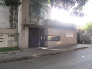 Apartamento En Alquileren Caracas, La Castellana, Venezuela, VE RAH: 20-17339