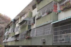 Apartamento En Ventaen Caracas, Colinas De Bello Monte, Venezuela, VE RAH: 20-17342