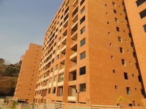Apartamento En Ventaen Caracas, Colinas De La Tahona, Venezuela, VE RAH: 20-17347