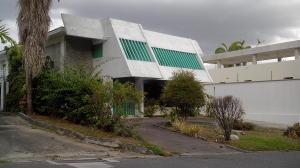 Casa En Ventaen Caracas, Country Club, Venezuela, VE RAH: 20-17356
