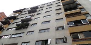 Apartamento En Ventaen Caracas, Colinas De Bello Monte, Venezuela, VE RAH: 20-17358